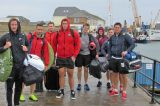 Islands' Youngsters To Train With Cornish Pirates