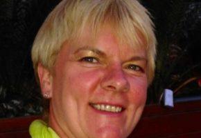 Islanders In Conversation – Shirley Graham
