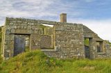 Islands' Saint Being Celebrated With Pilgrimage Tomorrow