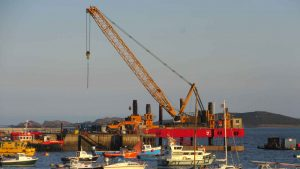 harbour construction aug 2015_1