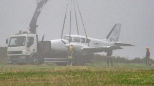 plane crash aug 2015_1