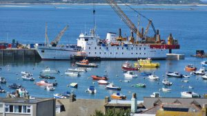 scillonian aug 2015