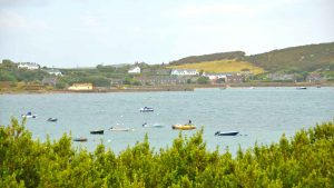 tresco new grimsby 3