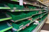 Co-op Apologises Again For Food Shortages In Scilly