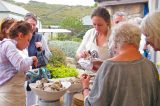 'Taste Of Scilly' Food Festival To Launch Next Autumn