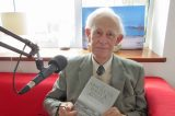 New Book Recounts Loss Of Biggest Sailing Vessel Off Scilly