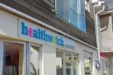 Healthwatch Holding Open Day At New Offices