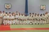 Scilly's Judo Club Wins Clutch Of Medals At Nationals