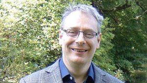 Philip Runggaldier