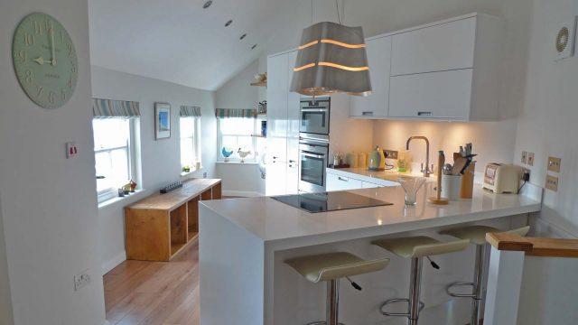 bodilly kitchen
