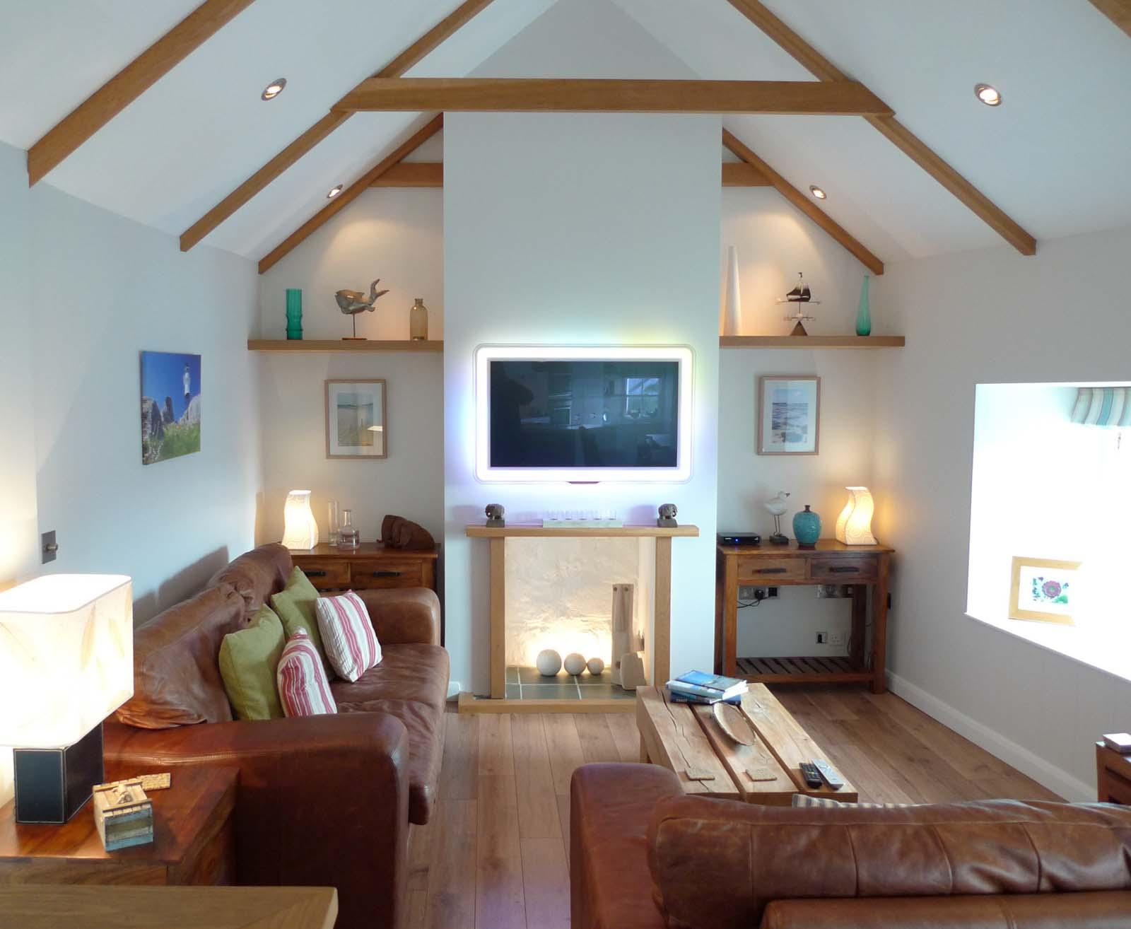 bodilly lounge
