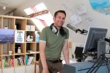 New Chapter For Radio Scilly As Founder Keri Jones Leaves Station