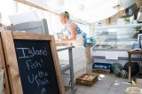 New Scilly Business Through To Awards Final