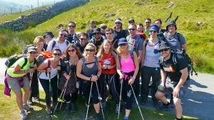 Three-peak-challenge-group-photo