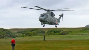 royal-navy-merlin-helicopter