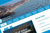 Scilly's Council Website Ranked Second Hardest To Read In The UK