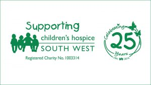childrens-hospice-image